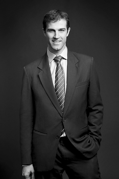 washington dc corporate portraits